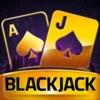 Blackjack 21 - HOB - iPadアプリ