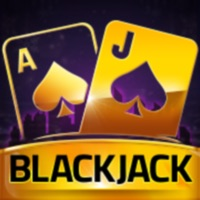Blackjack 21 - HOB free Tickets and Chips hack