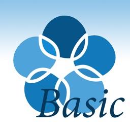 CompariSkin™ Basic