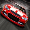 Stock Car Racing - iPhoneアプリ