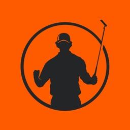 Moore Power Golf