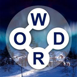 WOW 2: Word Connect Crossword