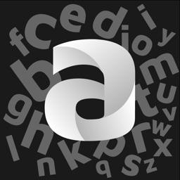 Word Unscrambler/Finder
