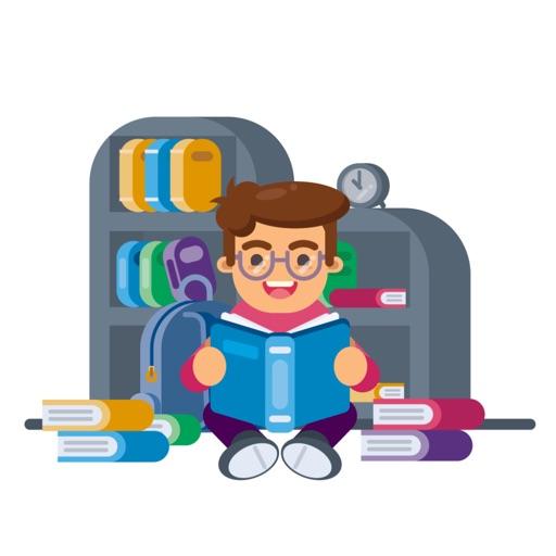 LiteracyStudyPro