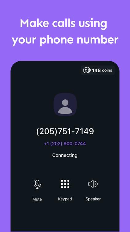 Call Recorder: Record Calls screenshot-3