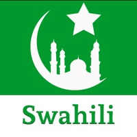 Codes for Swahili Quran Hack