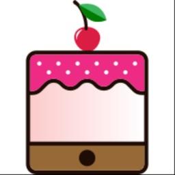 Sinatra - Cake Business CRM