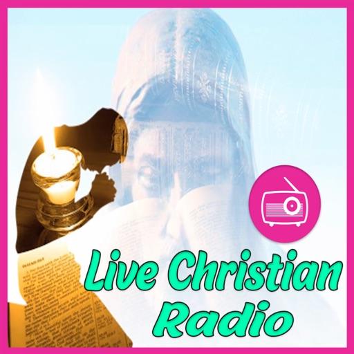 Live Christian Radio
