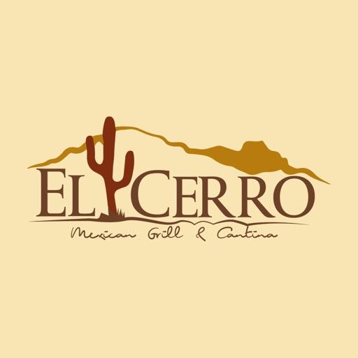 El Cerro Bar & Grill