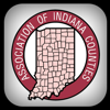Association of Indiana Countie - Association of Indiana Countie artwork