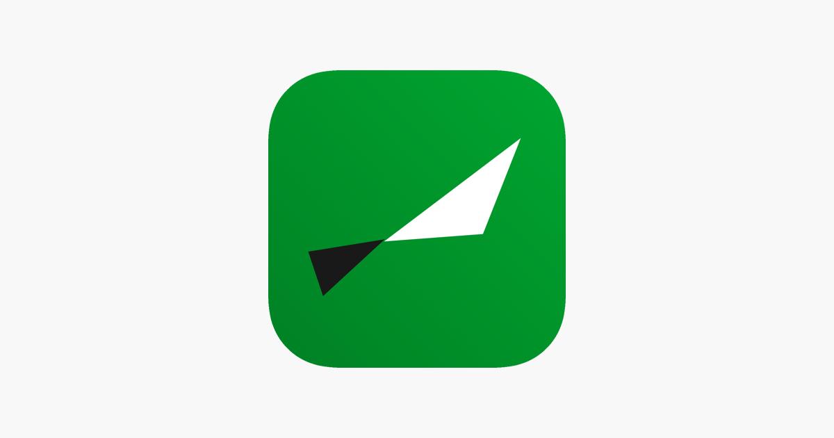 secumd mobile app
