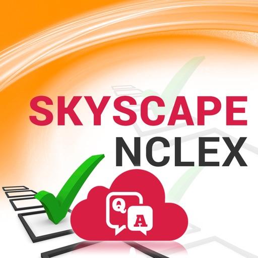 Skyscape NCLEX-RN