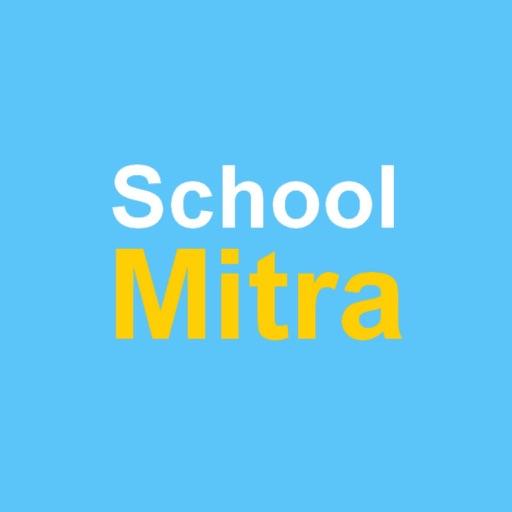 SchoolMitra