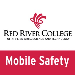 Mobile Safety - RRC