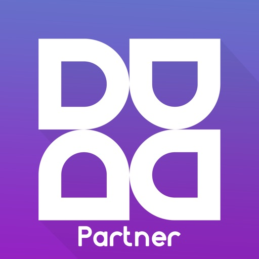 Denefits Partners