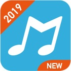 Musica Lettore MP3: MB3 icon