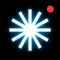 App Icon for NeuralCam Night Video App in Portugal IOS App Store