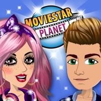 MovieStarPlanet free Resources hack