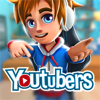 U-Play Online - Youtubers Life: Gaming Channel artwork
