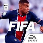 FIFA Soccer Hack Online Generator  img