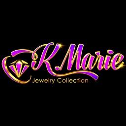 K.Marie Jewelry