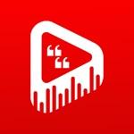 Status Video & Quotes Status