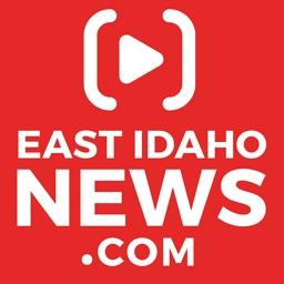 East Idaho News