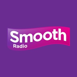 Smooth Radio