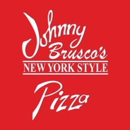 Johnny Brusco's Pizza