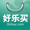 好乐买-正品运动鞋服特卖网站