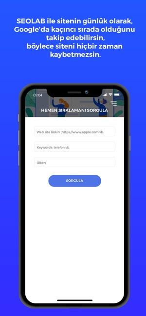 Telefon Bul Arkadaş Takip GPS