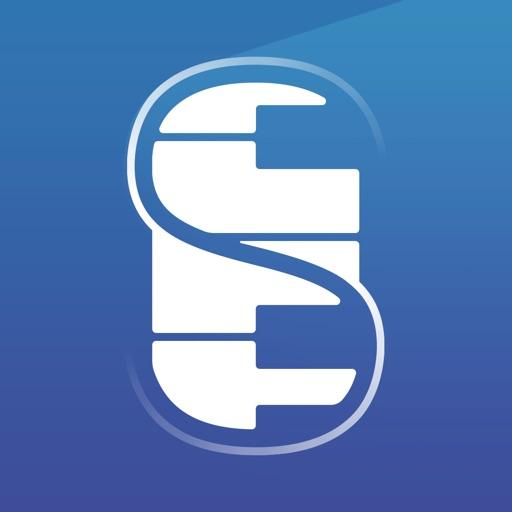 Symphony for iPhone iOS App