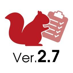 棚卸管理 Ver.2.7 Assetment Neo