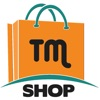 TM SHOP APP