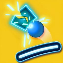 Arcade Ride - Reflex Masters