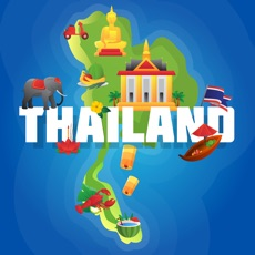 Beginner Thai: Smart Choice