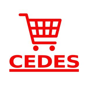 Cedes Shop