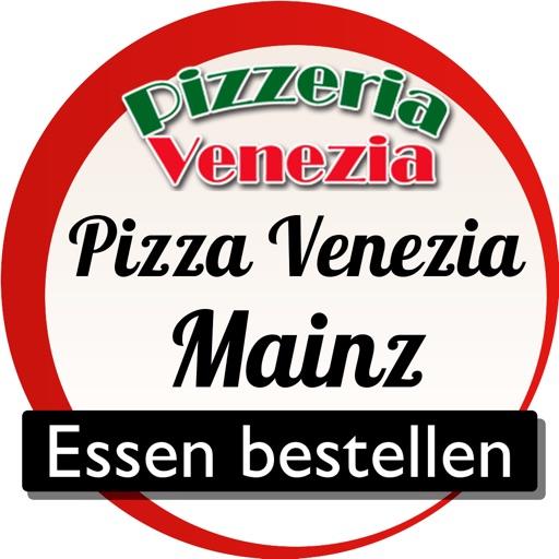 Pizzeria Venezia Mainz