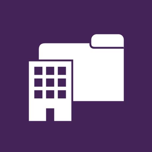 Baixar Work Folders para iOS