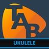 Ukulele Notepad - Tab Editor - iPhoneアプリ
