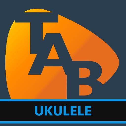 Ukulele Notepad - Tab Editor
