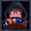 Card Quest : Card Combat