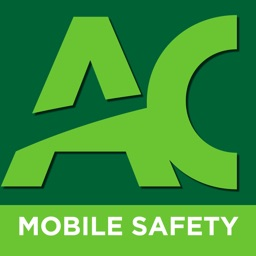 Mobile Safety