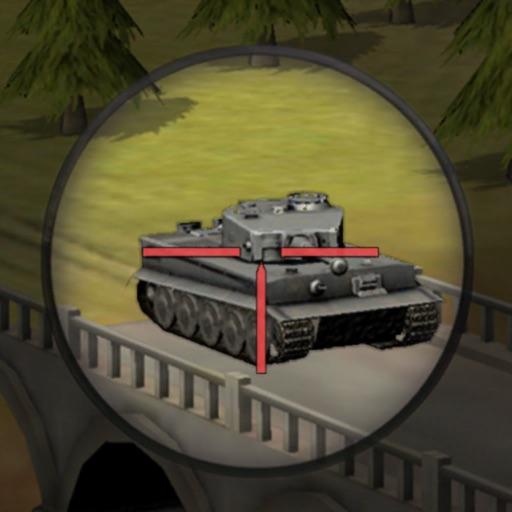 Один в поле Воин - Артиллерия