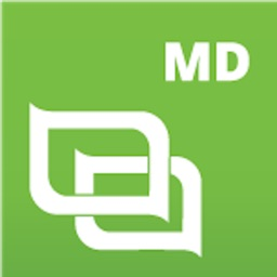 Winscribe MD