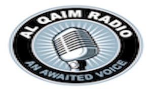 ALQAIM RADIO