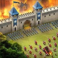 Throne: Kingdom at War free Resources hack