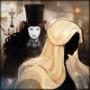 Phantom of Opera: адвенчура