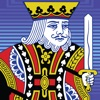 FreeCell Solitaire Card Game - iPhoneアプリ