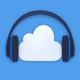 Cloudbeats